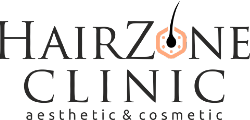 Hairzone Clinic